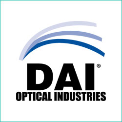 dai-optical-logo