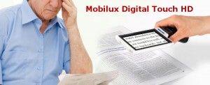 Ottica_Astrologo_mobilux_digital_touch_hd