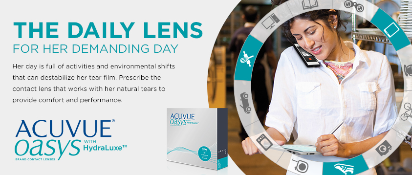 acuvue1dayoasys